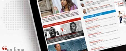 Lesenegalais.net